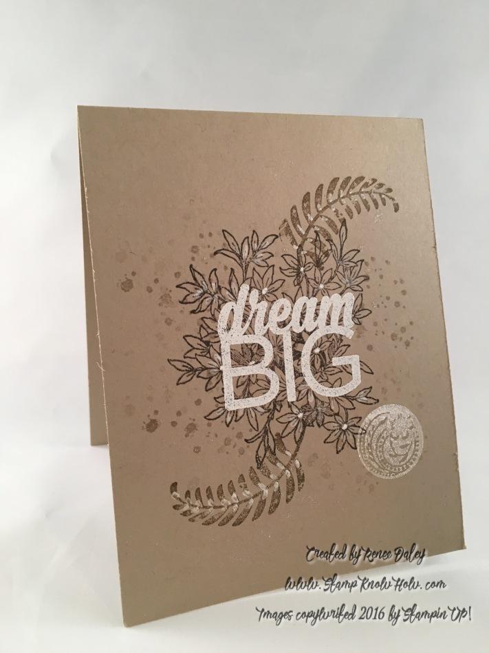 dreambig-1
