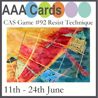 AAACards92